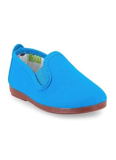 Flossy Ayakkabı